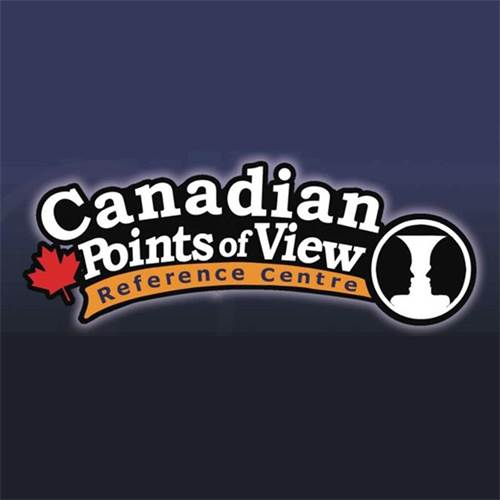 CPOV (Canadian Points of View)