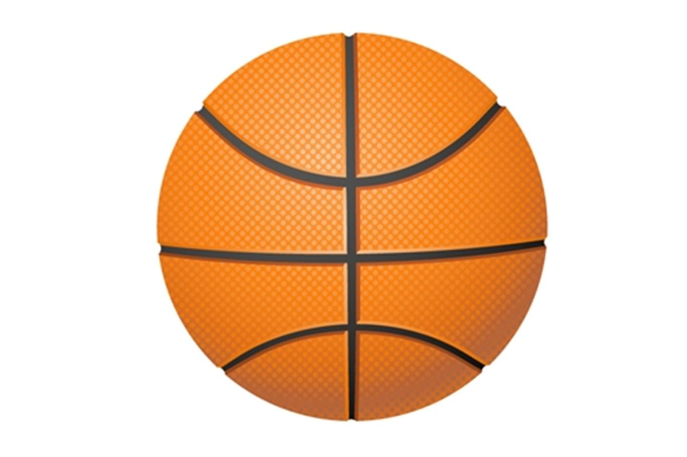 Girls Basketball Schedules