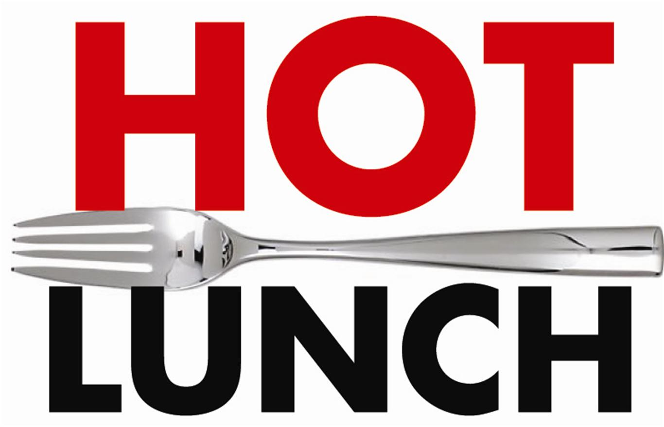 Hot Lunch 2015-2016-updated Sept. 25th (please read) with letter that should have come home Sept 24th